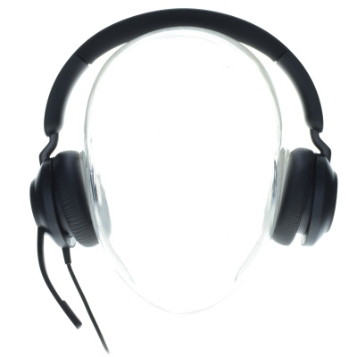 Jabra Evolve2 40 MS (Cable)