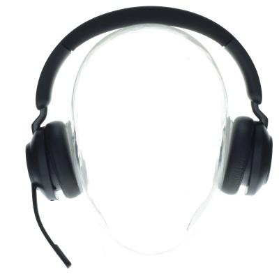 Jabra Evolve2 65 UC (Senza fili)