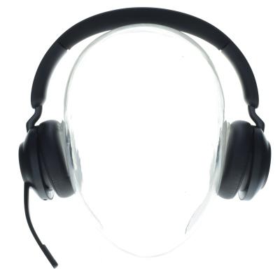 Jabra Evolve2 65 UC (Wireless)