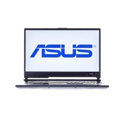 ASUS ROG Strix G17