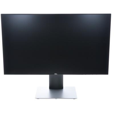"""Dell U2421HE (23.80"""", 1920 x 1080 Pixels)"""