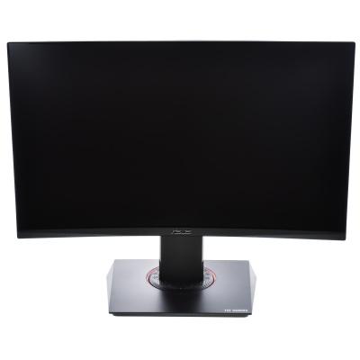 ASUS TUF Gaming VG24VQ (24