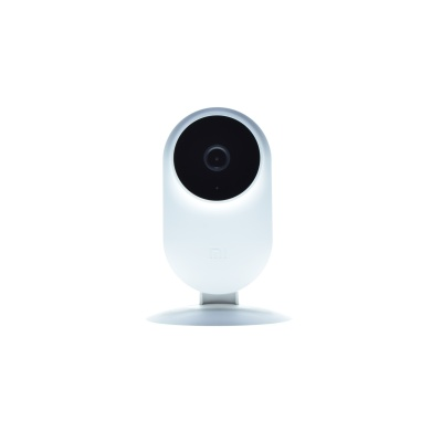 Xiaomi Mi Home Security Camera Basic 1080p (1920 x 1080 Pixels (Full HD))