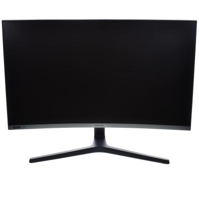 "Samsung LC27RG50FQUXEN (27"", 1920 x 1080 Pixels)"