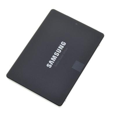 "Samsung 870 EVO (2000Go, 2.5"")"