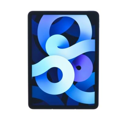 """Apple iPad Air 2020 (4. Gen) (10.90"""", 256Go, Bleu ciel)"""