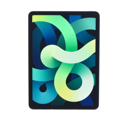 """Apple iPad Air 2020 (4. Gen) (10.90"""", 256GB, Green)"""