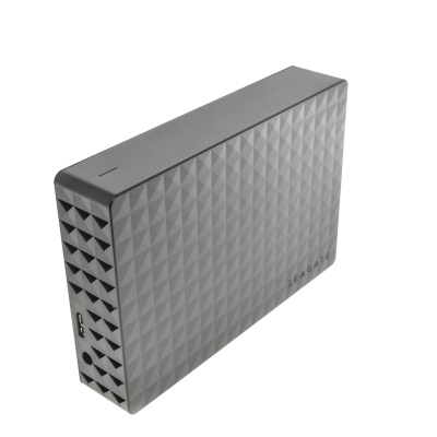 Seagate Expansion Desktop (2000GB)