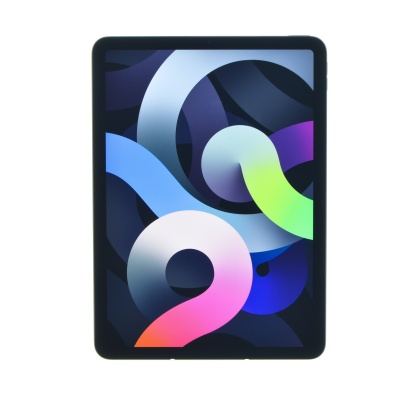 "Apple iPad Air 2020 (4. Gen) (10.90"", 64GB, Space Gray)"