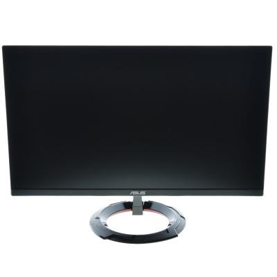"ASUS TUF VG249Q1R (23.80"", 1920 x 1080 pixels)"