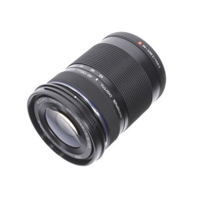 Olympus ED 40-150mm f/4-5.6 R Schwarz