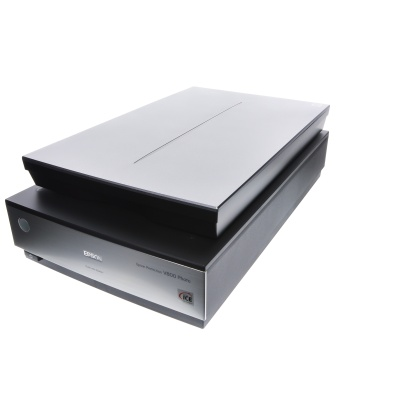 Epson Perfection V800 Photo (USB)