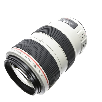Canon EF 70-300mm f/4-5.6L IS USM (70 - 300 mm)
