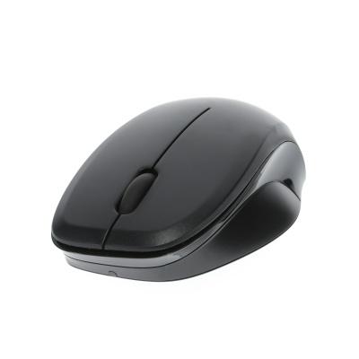 SPEEDLINK Ledgy Wireless Maus (Sans fil)