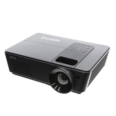 BenQ SH915 (DLP, Full HD, 4000lm, 2.09:1)