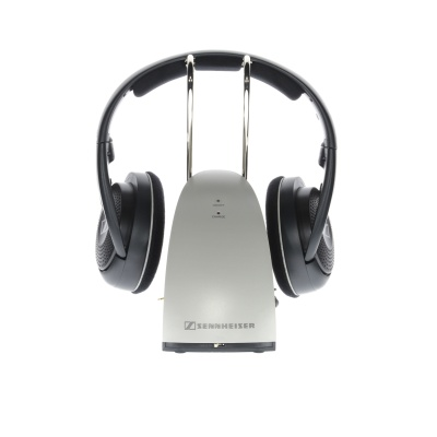 Sennheiser RS 120 II (On-Ear)