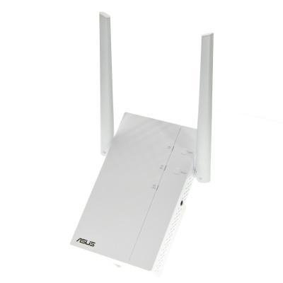ASUS RP-AC56, ac866/n300