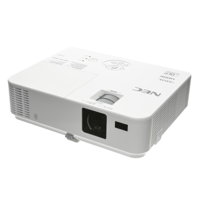 NEC V302H (DLP, Full HD, 1.50 - 1.80 :1, 3000lm)