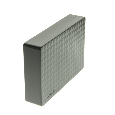 Seagate Expansion Desktop (3000GB)