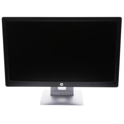 """HP Elite E232 (23"""", 1920x1080)"""