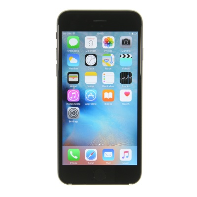 "Apple iPhone 6s (4.7"", 32Go, 12Mpx, Space Gray)"