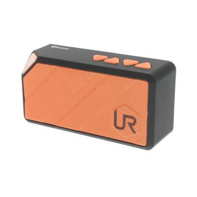 Trust URBAN Urban Revolt Yzo, Wireless Speaker