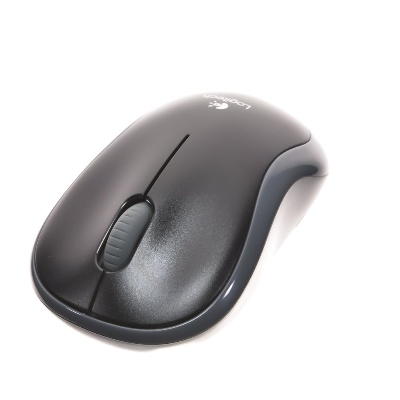 Logitech M185 (Wireless)