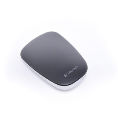 Logitech Ultrathin Touch Mouse T630 (Kabellos)