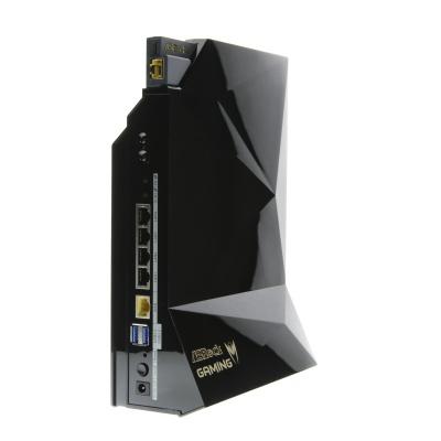 AsRock Asro G10 Gaming Router