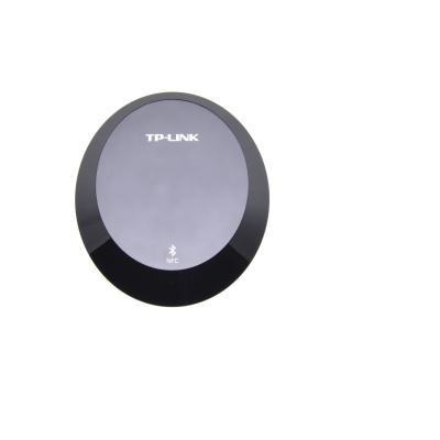 TP-LINK HA100 (Ricevitore)