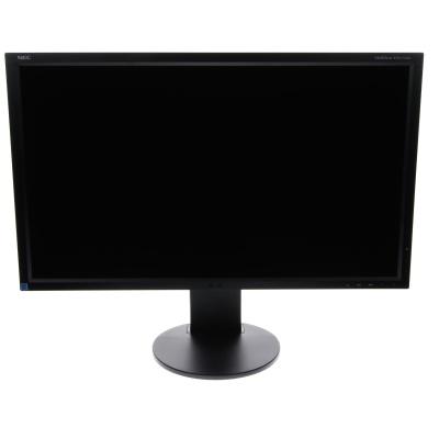 """NEC EA275 (27"""", 3840 x 2160 Pixels)"""