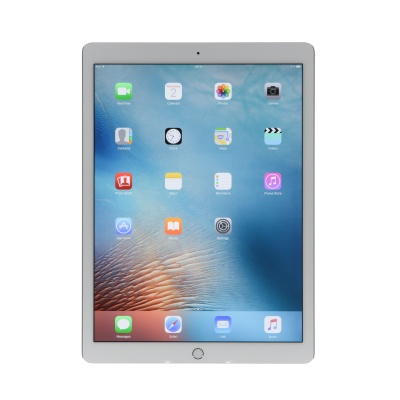 "Apple iPad Pro (12.90"", 512GB, Silver)"