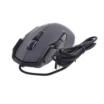 Roccat Kova Pure Performance Gaming Mouse (Cable)
