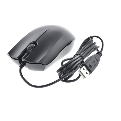 Razer Abyssus and Goliathus Speed Bundle (Cable)