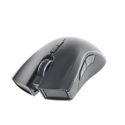 Razer Mamba Gaming Mouse (Sans fil, Câble)