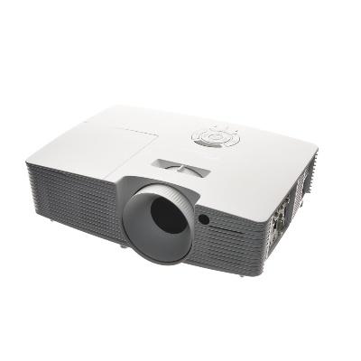 Optoma W402 DLP (DLP, WXGA, 4500lm, 1.54:1)