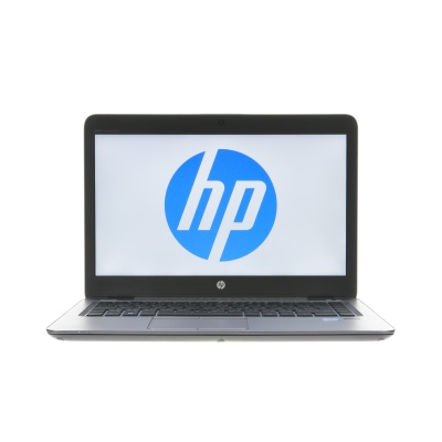 "HP EliteBook 840 G3 (14"", Full HD, Intel Core i7-6500U, 8GB, SSD)"