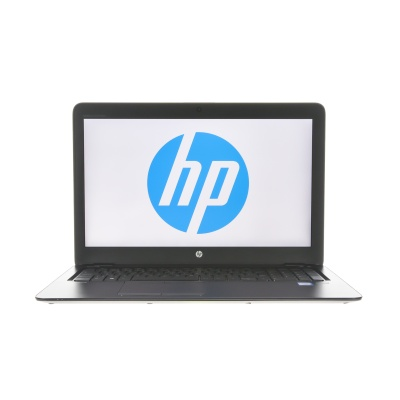 "HP ZBook 15u G3 (15.60"", UHD, Intel Core i7-6500U, 8GB, SSD)"
