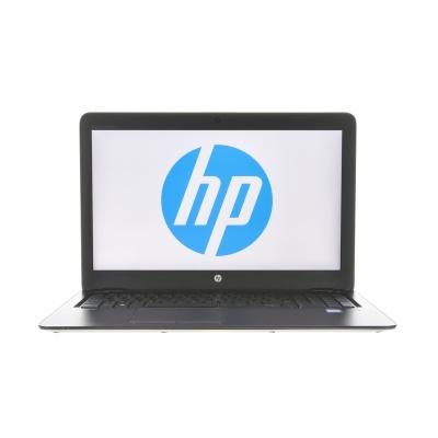 """HP ZBook 15u G3 (15.60"""", DHU, Intel Core i7-6500U, 8Go, SSD)"""