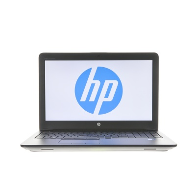 "HP ZBook 15 G3 (15.60"", Full HD, Intel Core i7-6700HQ, 8GB, SSD)"