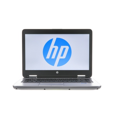 "HP ProBook 640 G2 (14"", Full HD, Intel Core i5-6200U, 8GB, SSD)"