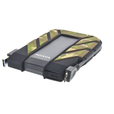 "ADATA HD HD710M, 2.5"", 1TB, camouflage (2000GB)"