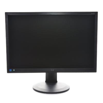 """AOC 24"""" i2460Pxqu LED IPS, 16:10, 1920x1200 (24"""", 1920 x 1200 pixels)"""