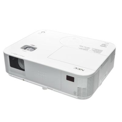 NEC M403H (Full HD, 4000lm, 3D, UHP, 36dB)