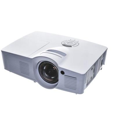 Optoma GT1080e (DLP, Full HD, 0.49 :1, 3000lm)