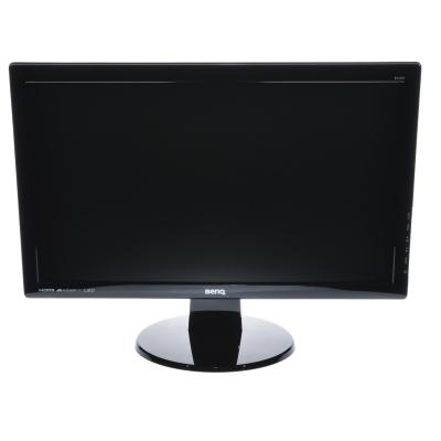 """BenQ GL2250HM (22"""", 1920 x 1080 Pixels)"""