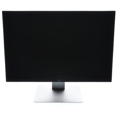 Dell UltraSharp U2415 (24