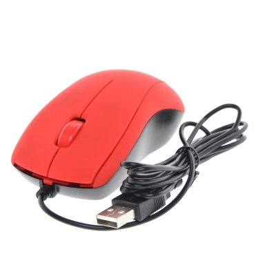 SPEEDLINK Snappy Mouse (Cavo)