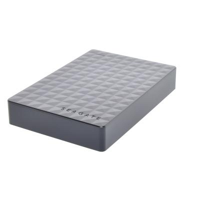 Seagate Espansione portatile (4TB)