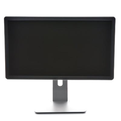 """Dell P2014H (20"""", 1600x900)"""